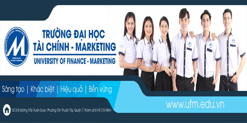 case DH Marketing