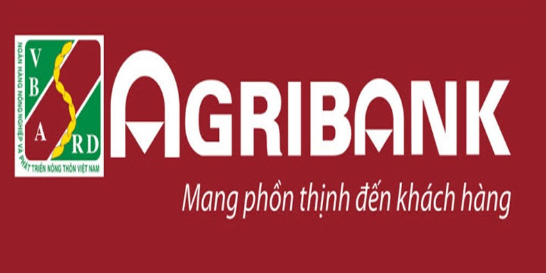 case study marketing agribank