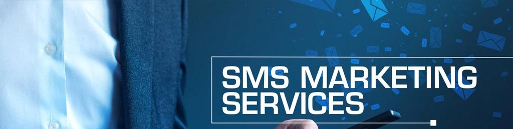 Dịch Vụ SMS Marketing