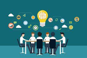 xây dựng chiến lược xây dựng content marketing hiệu quả