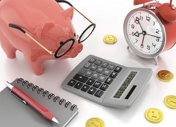 Tiết kiệm ngân sách và thời gian để thực hiện chiến dịch marketing
