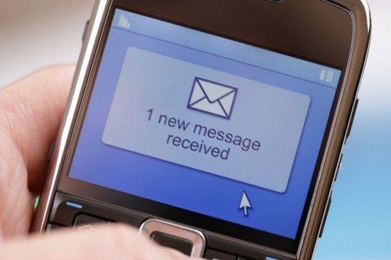 Tin nhắn thương hiệu là gì?