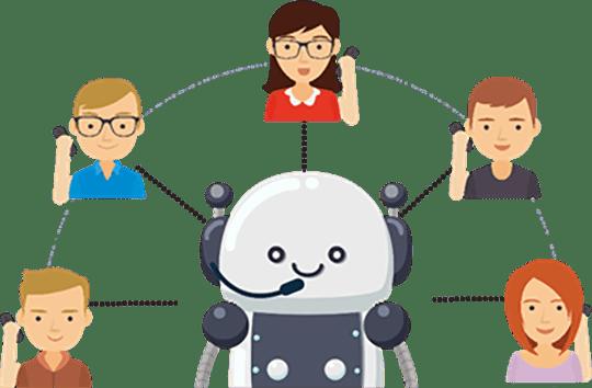 Doanh nghiệp cần chú ý điều gì để đào tạo nhân sự qua phần mềm trực tuyến hiệu quả?